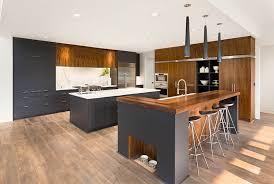 Modern Kitchen Cabinets Ultimate Design Guide Designing Idea