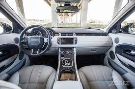 land rover evoque 2014 interior. half the range rover for price land evoque 2014 interior