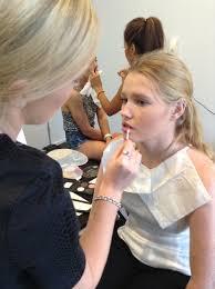 makeup courses sydney