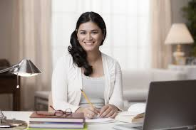 writing your graduate school admissions essay how to write the graduate admissions essay