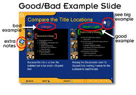 Good Powerpoint Examples Powerpoint Tips And Tricks Turorial Powerpoint Resource Guide