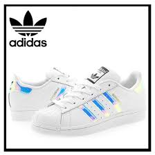 adidas originals superstar. adidas originals (adidas) superstar j (super star) women\u0027s shoes sneakers ftwwht/ originals superstar