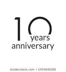 ナンバー 10 おしゃれのイラスト素材画像ベクター画像 Shutterstock