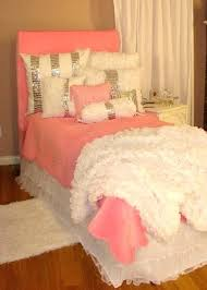 bedding sets for teens twin bed set girl velvet sparkle girls collection dream home modern design ideas outside sheet improvement contractor meaning f