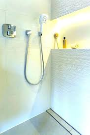 Lighting for showers Rain Shower Light Fixture Steam Shower Light Fixtures Recessed Led Shower Light Led Shower Lighting Led Shower Light Fixture Led Shower Lighting Shower Light Fixture Bathroom Shower Light Can Recessed Lighting For
