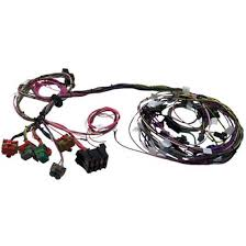 painless wiring lt1 diagram painless image wiring lt1 painless wiring harness wiring diagram and hernes