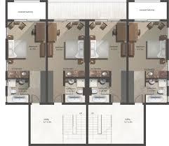 Hotel Room Floor Plan Design  Images About Hotel Room Plan On - Bedroom floor plan designer