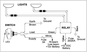 kc lights wiring diagram model 4213 wiring diagrams value kc wiring diagram data diagram schematic kc lights wiring diagram model 4213