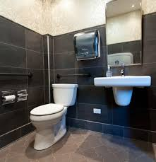 office toilet design. Office Bathroom Decorating Ideas 1000 Commercial On Pinterest Restroom Design Collection Toilet D