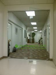 office doors with glass. office frameless glass door for sale entrance system modern doors with