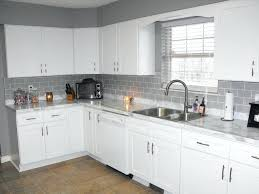 laminate kitchen countertops with white cabinets. Laminate Installs Traditional Kitchen Countertops White Cabinets Dark With . P