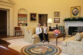 obama oval office rug. Obamas Oval Office RugMore @ Dynamicpeople.club Obama Rug