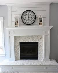 392 best fireplace ideas images on Pinterest | Fireplace ideas ...
