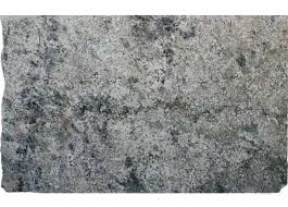 blue flower granite from brazil is a swirling dramatic blue durable slab granite with both light and darker veins blue flower is recommended for both