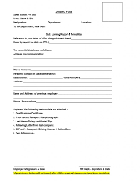 Consent Letter Format For Joining Job Acceptance Ask Someone To Be A