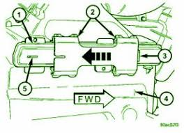 international truck abs wiring harness tractor repair kenworth abs schematic likewise 06 wrangler radio wiring harness moreover wiring diagrams 2002 buick rendezvous moreover