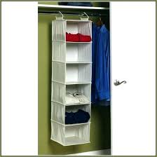 alluring closet system also shelving hardware for creative design idea rubbermaid canada efficient with