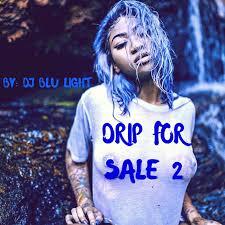 Plies Street Light Music Video Dj Blu Light Drip For Sale 2 Spinrilla