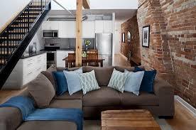 loft furniture toronto. Loft Furniture Toronto A