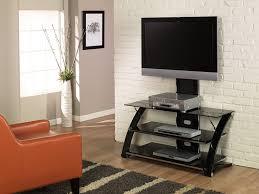 Flat Screen Tv Console Amazoncom Z Link Zl56444mu Tv Stand For 44 Inch Tv Vitoria