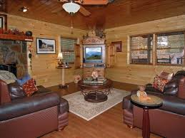... Check Out Other Gallery Of Country Living Room Designs With Country  Living Room Ideas ...