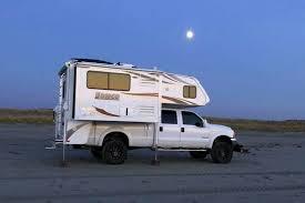 Truck Camper Size Chart American Camper Works American Camper Shells And Van Works