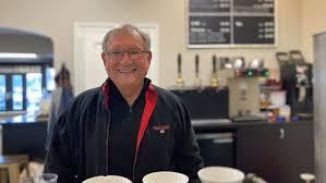 Bill Northcutt, longtime Boston Stoker employee and supervisor, in ...