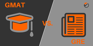 Gre Vs Gmat Comparison Chart Gmat Vs Gre Which Should You Take For Your Mba Testprephq