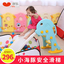 Buy Australia le 300-pound extended household indoor slide and young  children park slippery slide baby infant child safety in Cheap Price on  Alibaba.com