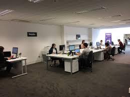 dublin office41 office