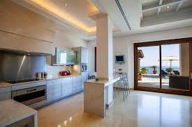 Moderne Luxus Villa Mallorca Süd Westen In Port De Andratx Luxus