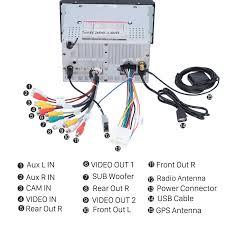 car wiring diagram for 2001 subaru forester 2017 subaru impreza Sony Car Stereo Wiring Diagram 2017 subaru impreza radio wiring diagram 2002 forester diagram full size