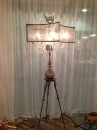 luna bella floor lamp2 accessories design source gallery
