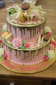 Specialty Birthday Cakes Delaware County Pa Sophisticakes