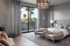 transitional bedroom design. 15 Delightful Transitional Bedroom Designs To Get Inspiration From Design A