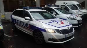 Skoda au service de la police - Page 6 Images?q=tbn:ANd9GcQd8vFS_BfVFppnH0Bt8Fy-1EXorPtRonbynn6e2Uv9dNhlMcQS