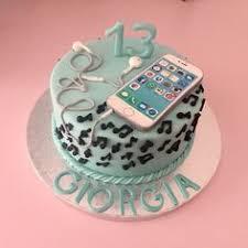 birthday cake for teen girls 13.  Birthday 25 Amazing Birthday Cakes For Teen Girls  Stay At Home Mum To Cake For 13 F