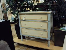 home goods dressers. Glamorous Mirrored Dresser Home Goods Stunning Images Of At Minimalist Gallery Mirror Nightstand Dressers Bestdressers Ideas Spocon Us Pair Bedside Tables A