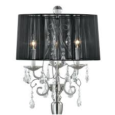 black and white chandelier shades fascinating black chandelier shades and wine bottle chandelier black white chandelier black and white chandelier shades