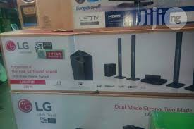 lg home theater with bluetooth. ad details. lg home theater lg with bluetooth h