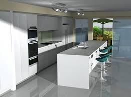 Best Kitchen Design Remarkable Best Kitchen Design Software: A Logical  Instrument In