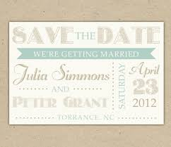 Free Downloadable Save The Date Templates Under Fontanacountryinn Com