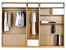 closet system ideas best walk in design ikea