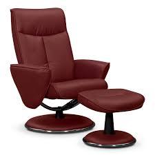 Living Room Chair And Ottoman Set Living Room Chair For Back Support Chair Design Living Room Chair