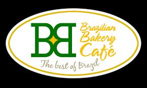 Brazilian Bakery Café