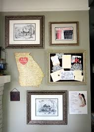 wedding gallery collage the ultimate personalized wall art bellinis on bellemeade on personalized photo collage wall art with wedding gallery collage the ultimate personalized wall art