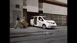 2018 nissan nv200.  2018 2018 nissan nv200 compact cargo with nissan nv200