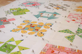 Why Not Sew?: ☆Hand Piecing~Hand Quilting & ☆Hand Piecing~Hand Quilting Adamdwight.com