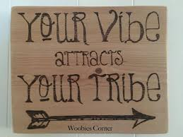 Small Picture 46 best Positive quotes images on Pinterest Pyrography Rustic