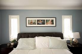 Good Master Bedroom Print Beautiful Andrew Wyeth Master Bedroom Print Framed  Home Design